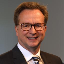 Gunter Hahn's profile picture