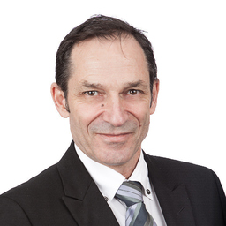 Daniel Boehrer's profile picture