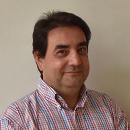 Piero Di Benedetto's profile picture