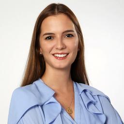 Selina Bezler's profile picture