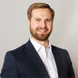 Rolland Iltyio's profile picture