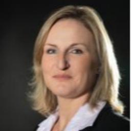 Sandra Danel's profile picture