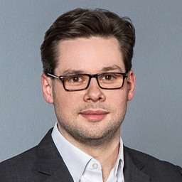 Andreas Schultheiss - Schultheiss GmbH - Friolzheim