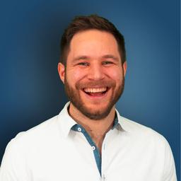 Manuel Diepolder's profile picture