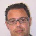 Humberto Moreno Hernández - Las Palmas de Gran Canaria