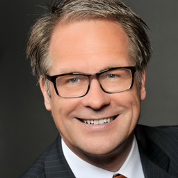 Dr. Bernd Brockmeier