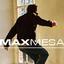 Max Mesa - deutschlandweit