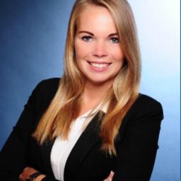 Denise Vonnahme's profile picture