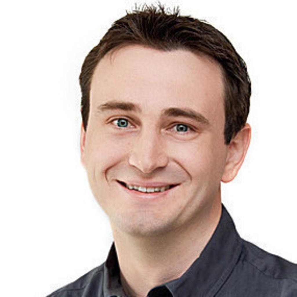Stefan Franz
