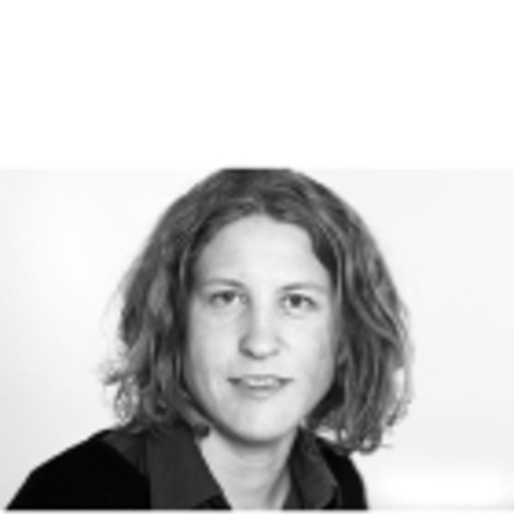 Isabelle Aberegg's profile picture