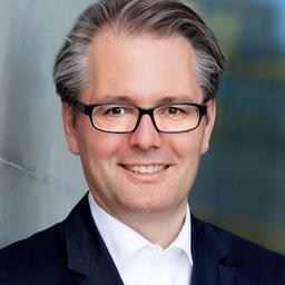 Dr. Oliver Krause - Arthur D. Little - Berlin