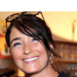 Andrea Sackl - ASA Kunst-EVENT-Agentur - Linz
