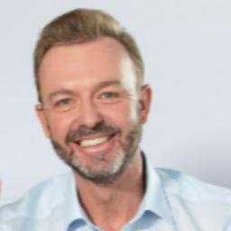 Thorsten Wenzel - NEVARIS Bausoftware GmbH - Bremen