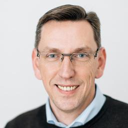 Wolfgang Nagy - wnfs - wolfgang nagy finance services - Wiener Neudorf