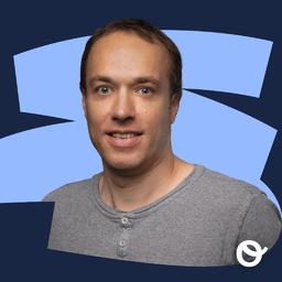 Josef Schrefel - Prescreen International GmbH - Wien