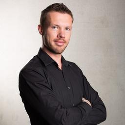Markus Jungwirth - Datapex GmbH - Passau