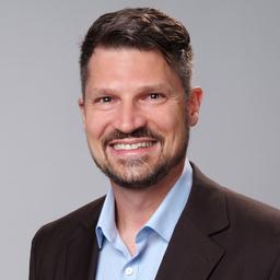 Dr. Tobias M. Salb - PGK Software & Communication GmbH - Denzlingen