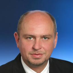 Klaus Weihrauch's profile picture