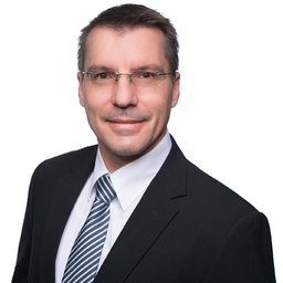 Markus Wiegand