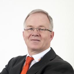 Rüdiger Krethe's profile picture