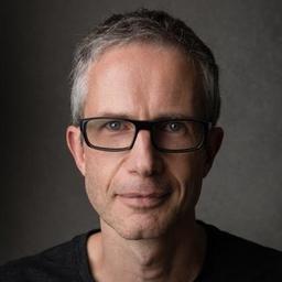Sven Haeusler - Svenson Suite - Berlin