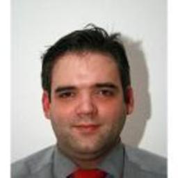 Carsten Zuege - Networkers AG - Hagen