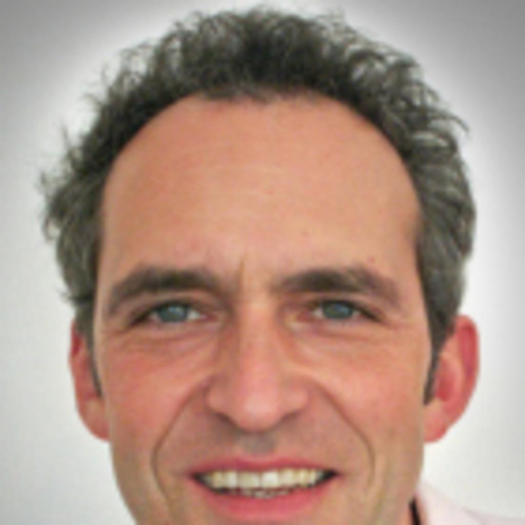 Dietmar grunert dipl ing innenarchitekt for Dipl ing innenarchitektur