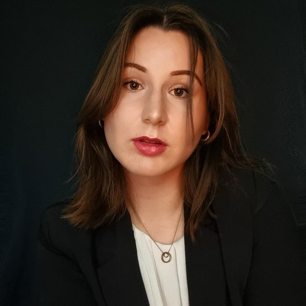 Alyssa Albers's profile picture