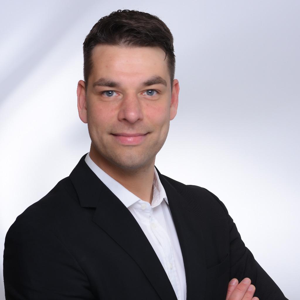 Sebastian Dietz