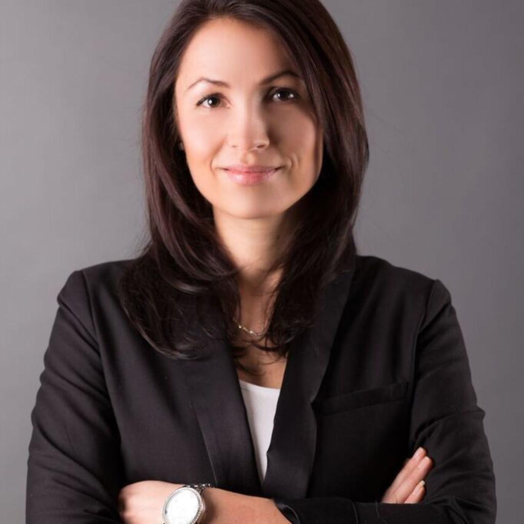 Carolin Kinzler Coordinator Allocation And Replenishment Dtc