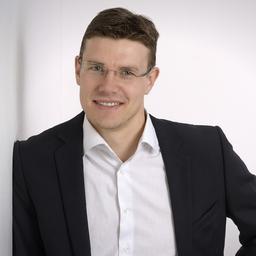 Martin Kopp - Sysmex Partec GmbH - Berlin