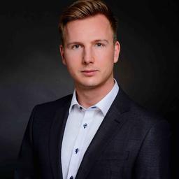 Christoph Traninger - FOM – Hochschule für Oekonomie und Management - Munich