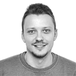 Michel Kräft - Michel Kräft | User Experience Design - Leipzig