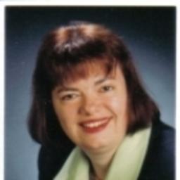 Britta Basten-Schmidt's profile picture