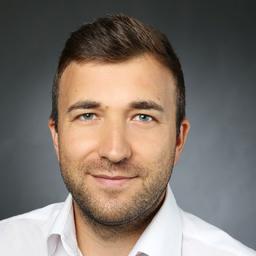 Florian Aldan's profile picture
