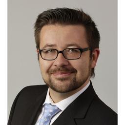Daniel Gira - CGI - Sulzbach (Taunus)