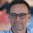 Marcel Graf - basel