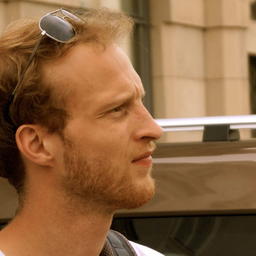 Florian Bachofner-Mayr - areopag - Politische Bildung erleben - Steyr