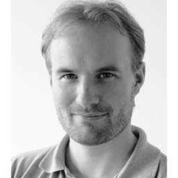 Jan Hanken