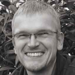 Mario Schnalzenberger - cubido business solutions gmbh - Leonding