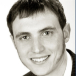 Philipp Dürrschnabel's profile picture