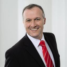 Friedrich Schmidt - VIRACON - Creußen
