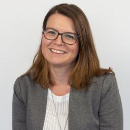 Melanie Preinfalk - TGW Mechanics GmbH - Wels