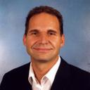 Mark Richter - Rosenheim