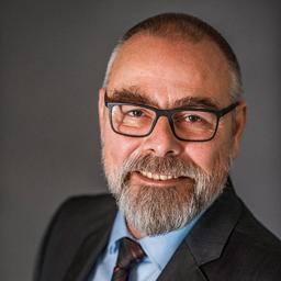 Christian Gerhards - Die Prozessentwickler - Ankum