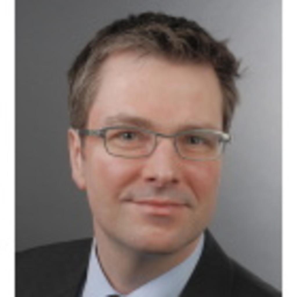 Michael Beuth Küchenfachberater Einrichtungshaus Ehrmann Gmbh Xing