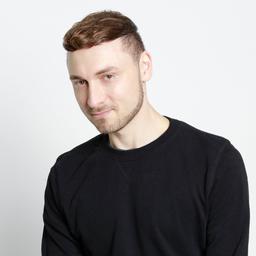 Markus Berner's profile picture