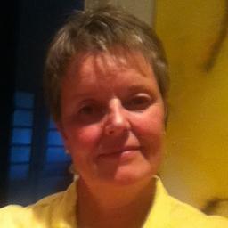 Andrea Alexander's profile picture