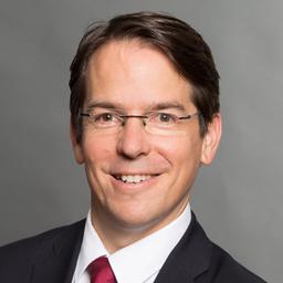 Björn Boettcher - Generali Vitality - München