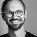 Jens Rose - Dresden